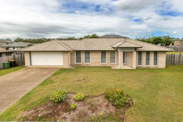 15 Radiata Court, Morayfield QLD 4506