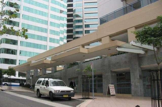 141/1 katherine Street, Chatswood NSW 2067