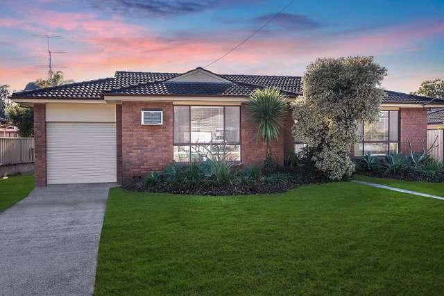 10 Karangal Crescent, Buff Point NSW 2262