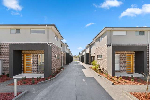 67-69 Brisbane Street, Oxley Park NSW 2760