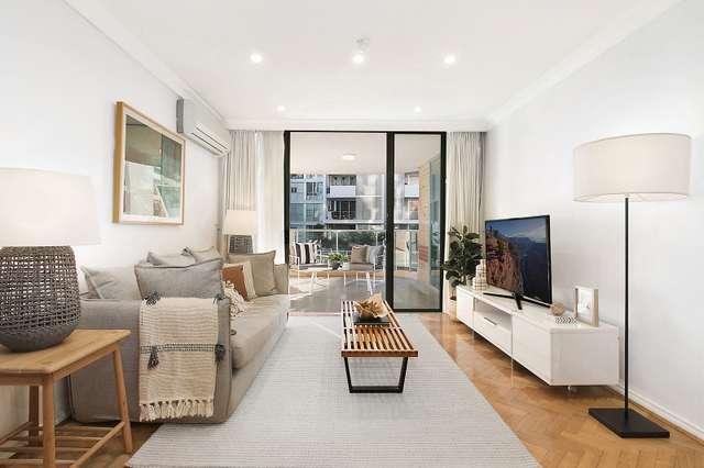 608/8 Spring Street, Bondi Junction NSW 2022