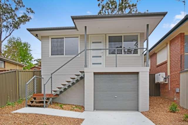 21A Sherringham Road, Cranebrook NSW 2749