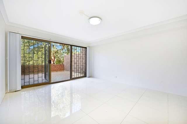 3/16 Henley Road, Homebush West NSW 2140
