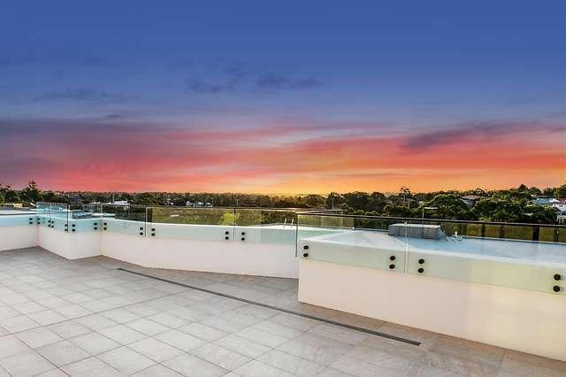301/13 Pearce Avenue, Peakhurst NSW 2210