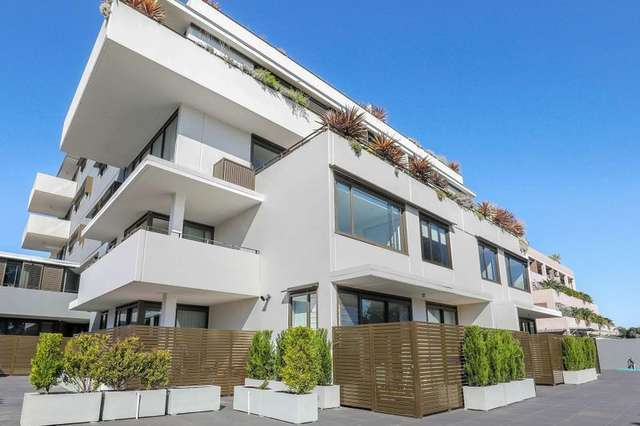 302/544 Pacific Highway, Chatswood NSW 2067