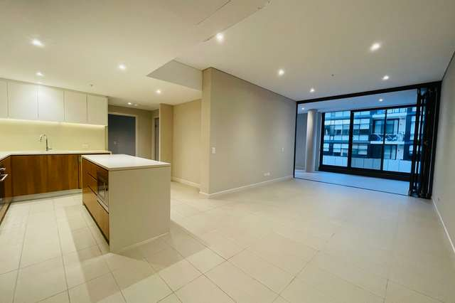 406/2 Wentworth Place, Wentworth Point NSW 2127