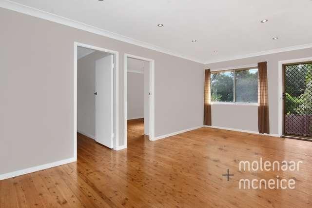 5/5 Woodlawn Avenue, Mangerton NSW 2500