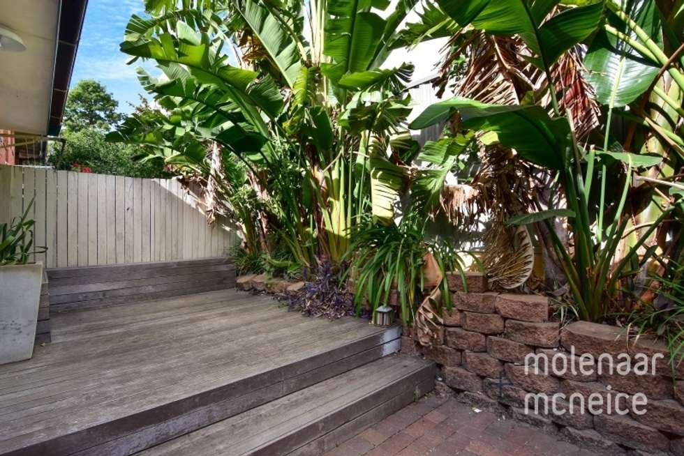 Third view of Homely apartment listing, 5/5 Woodlawn Avenue, Mangerton NSW 2500