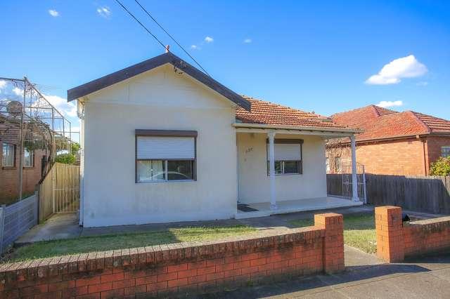 237 Burwood Road, Belmore NSW 2192