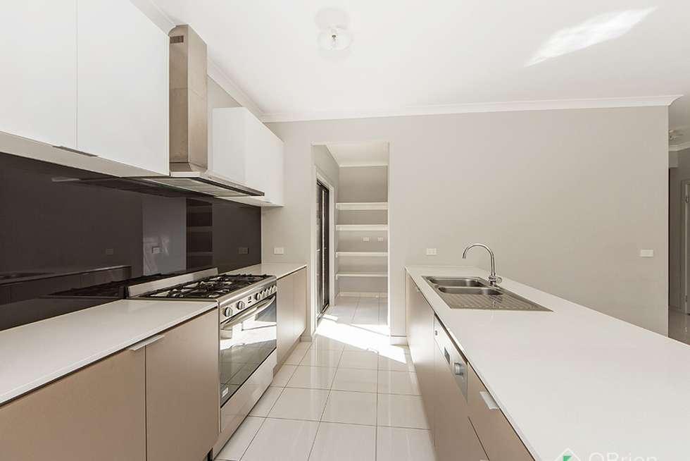 Third view of Homely house listing, 6 Hedges Street, Craigieburn VIC 3064