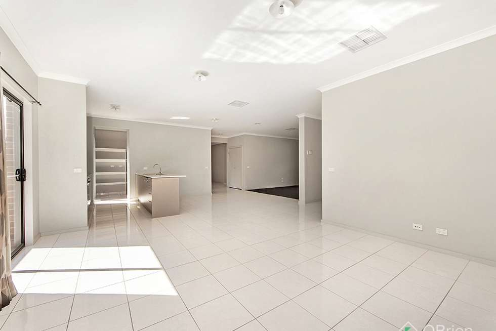 Fourth view of Homely house listing, 6 Hedges Street, Craigieburn VIC 3064