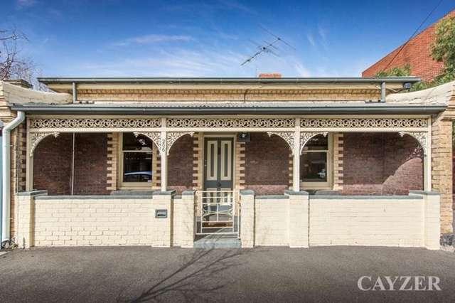 206 Stokes Street, Port Melbourne VIC 3207