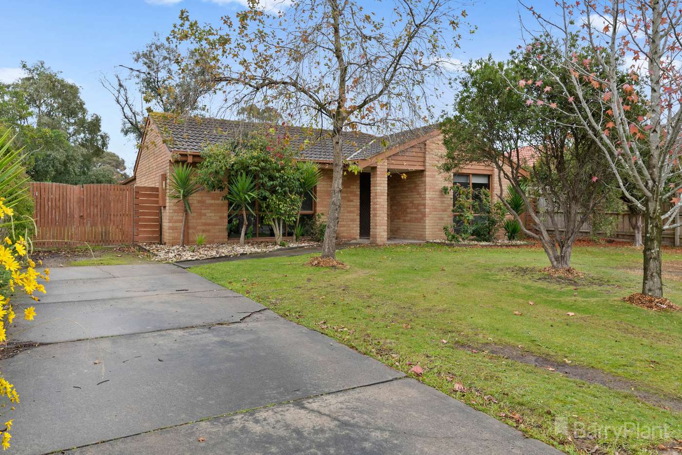 Main view of Homely house listing, 5 Tania Court, Pakenham VIC 3810