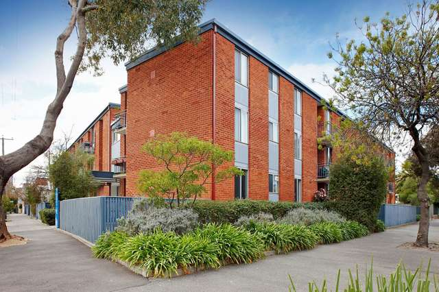 23/334 Princes Street, Port Melbourne VIC 3207