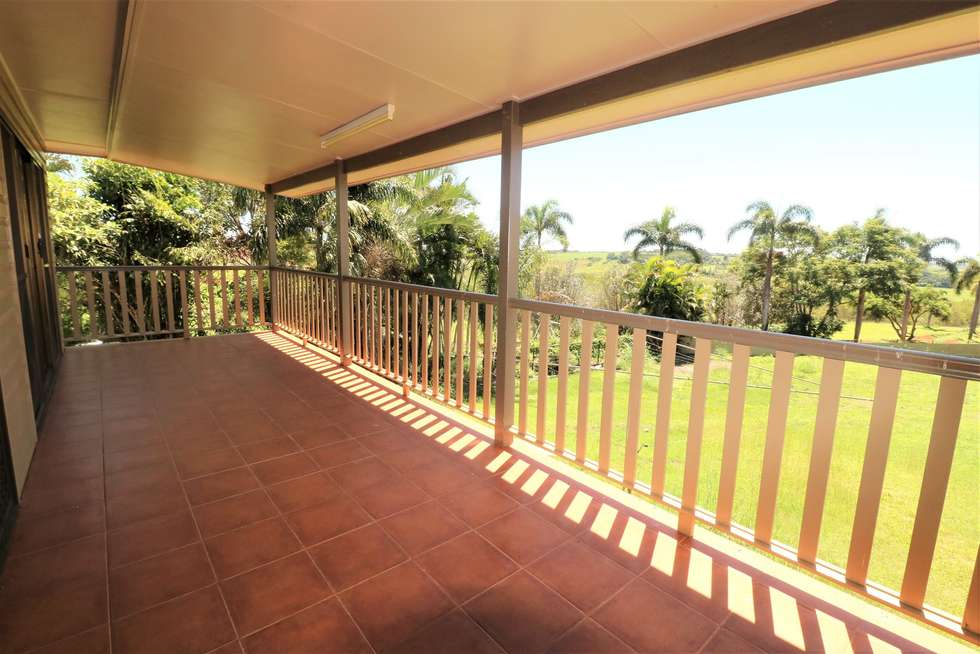 Second view of Homely house listing, 127 Churchill Street, Childers QLD 4660