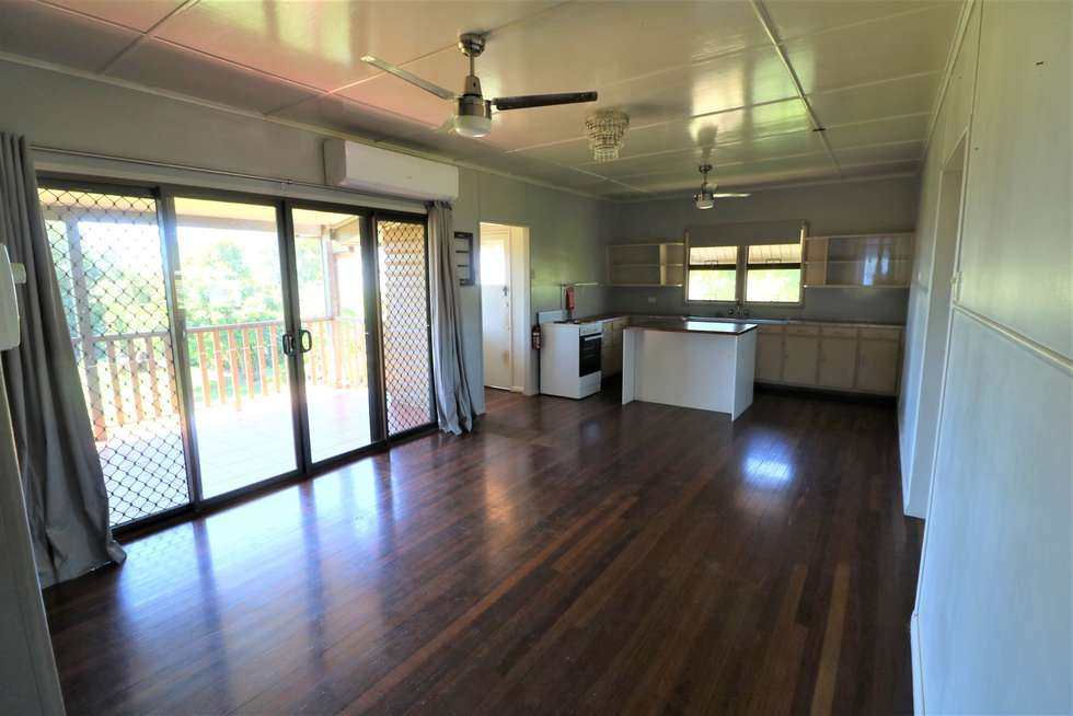 Third view of Homely house listing, 127 Churchill Street, Childers QLD 4660