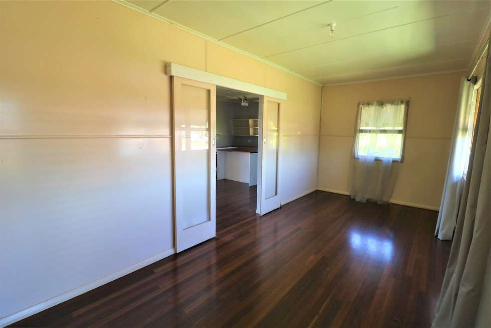 Fourth view of Homely house listing, 127 Churchill Street, Childers QLD 4660