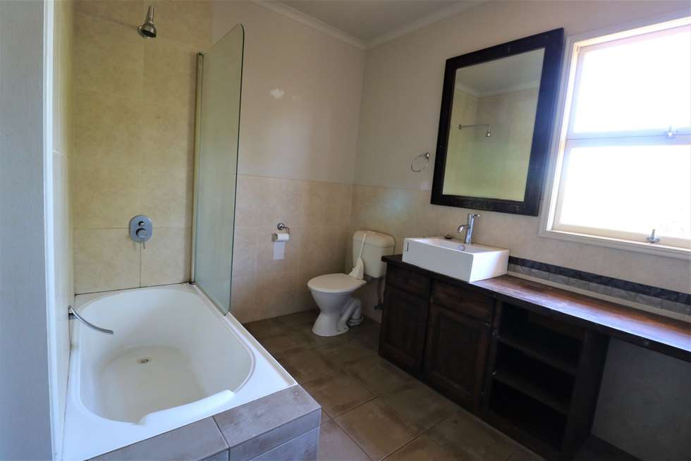 Fifth view of Homely house listing, 127 Churchill Street, Childers QLD 4660