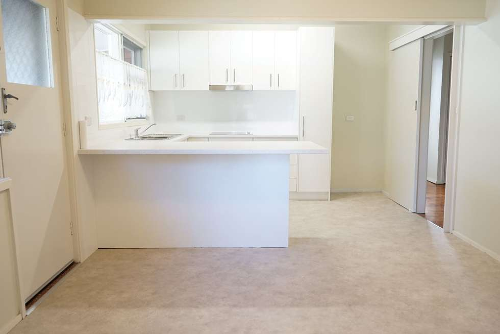Second view of Homely house listing, 2 Davies Road, Seven Hills NSW 2147