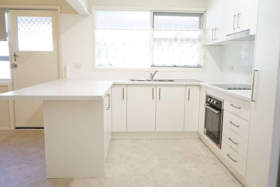 Third view of Homely house listing, 2 Davies Road, Seven Hills NSW 2147