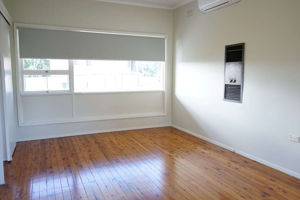 Fifth view of Homely house listing, 2 Davies Road, Seven Hills NSW 2147