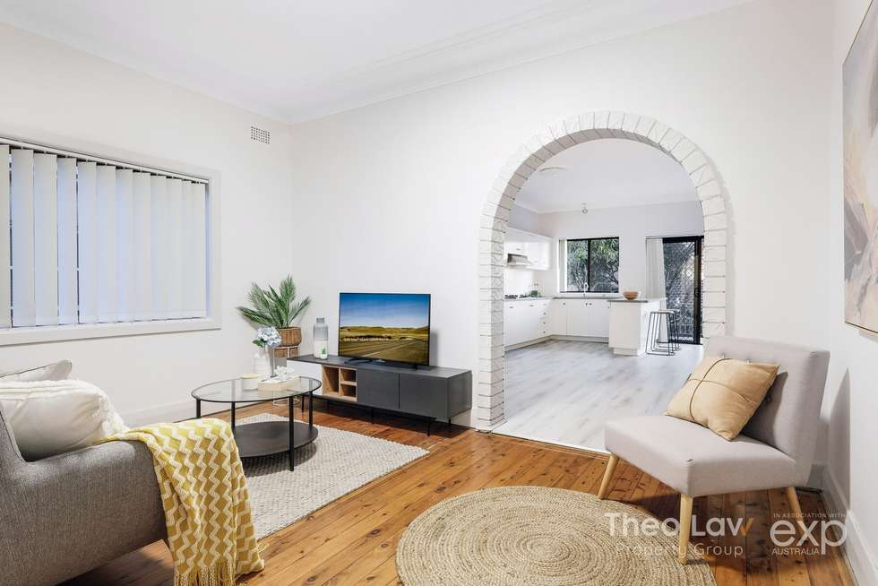 Second view of Homely house listing, 7 Charleston Avenue, Earlwood NSW 2206