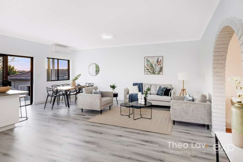 Third view of Homely house listing, 7 Charleston Avenue, Earlwood NSW 2206