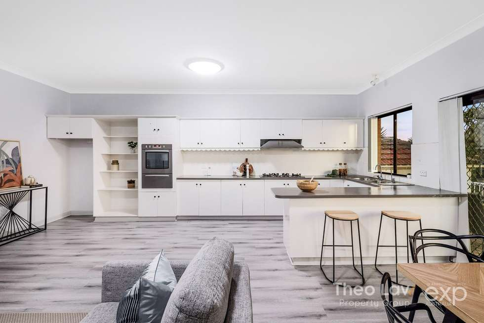 Fourth view of Homely house listing, 7 Charleston Avenue, Earlwood NSW 2206