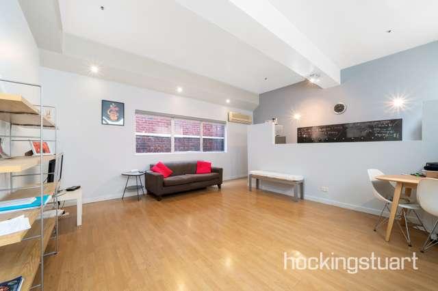 9/349 Flinders Lane, Melbourne VIC 3000