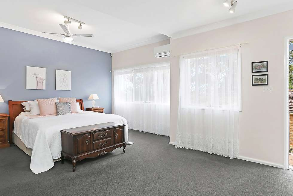 Third view of Homely semiDetached listing, 2/42 Young Street, Sylvania NSW 2224