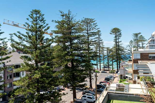 4/28 Victoria Parade, Manly NSW 2095