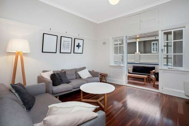 3/30 Cliff Street, Manly NSW 2095