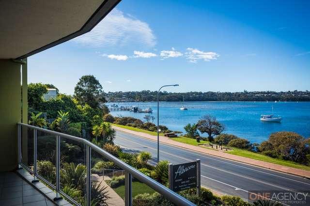 6/16-18 Ocean View Avenue, Merimbula NSW 2548