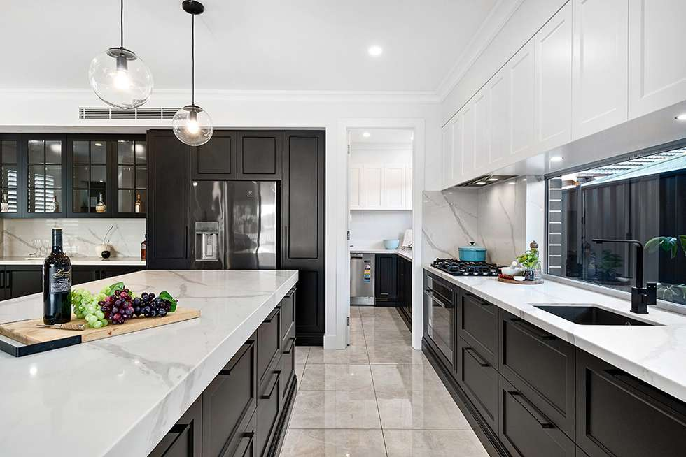 Second view of Homely house listing, 13D Yandra Street, Vale Park SA 5081