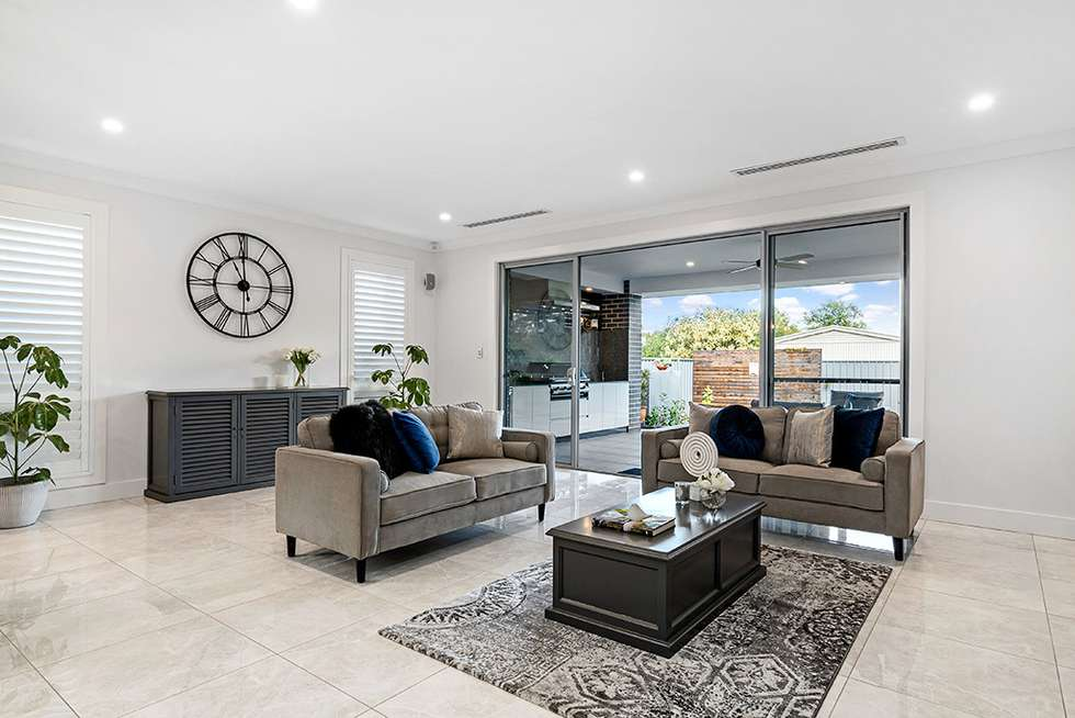 Third view of Homely house listing, 13D Yandra Street, Vale Park SA 5081