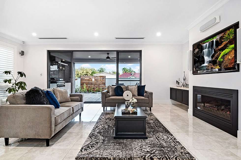 Fourth view of Homely house listing, 13D Yandra Street, Vale Park SA 5081