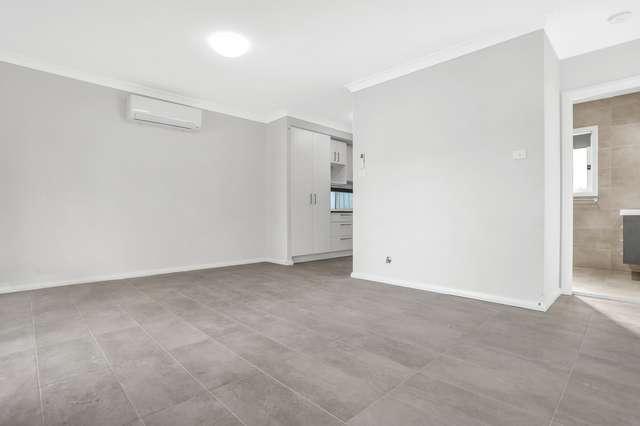 8a Echo Place, Penrith NSW 2750