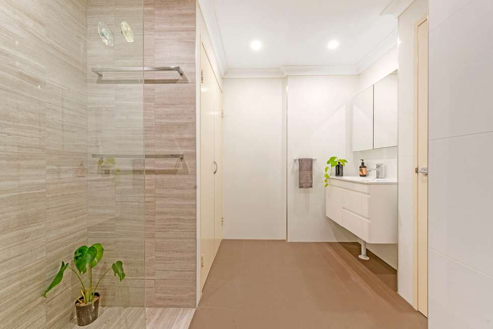 Fourth view of Homely apartment listing, 103/6 Poplar Street, Surry Hills NSW 2010