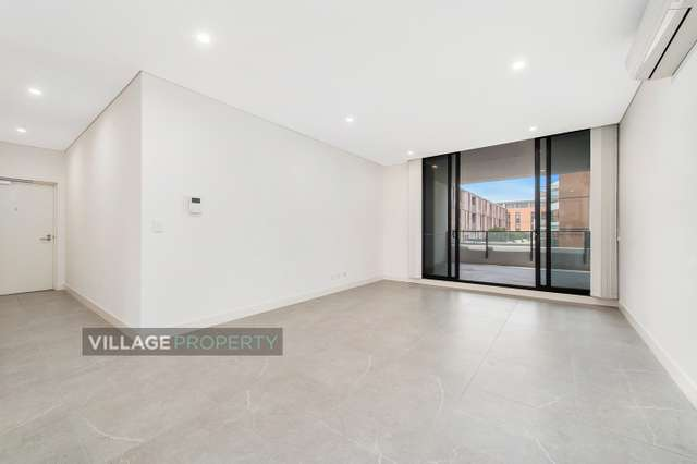 829/2K Morton Street, Parramatta NSW 2150