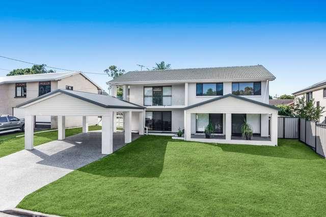 10 Rankin Street, Wellington Point QLD 4160