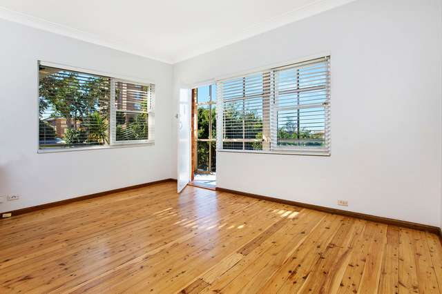 3/48 Seaview Street, Cronulla NSW 2230