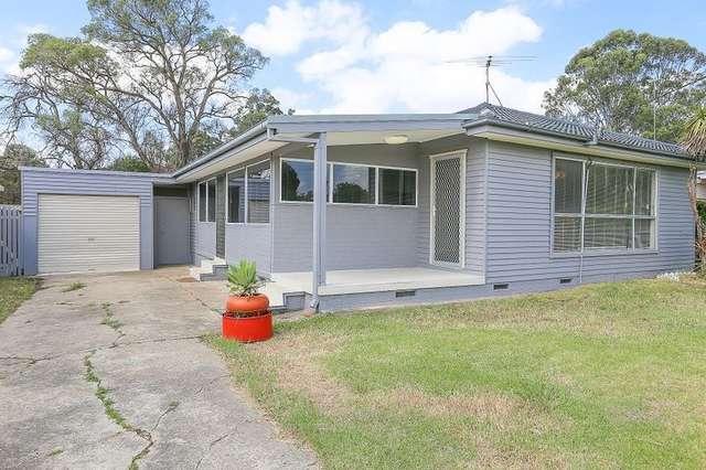 12 Derby Street, Minto NSW 2566