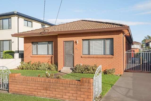 25 Brantwood Street, Sans Souci NSW 2219