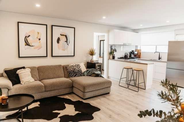 5/38 Brittain Crescent, Hillsdale NSW 2036