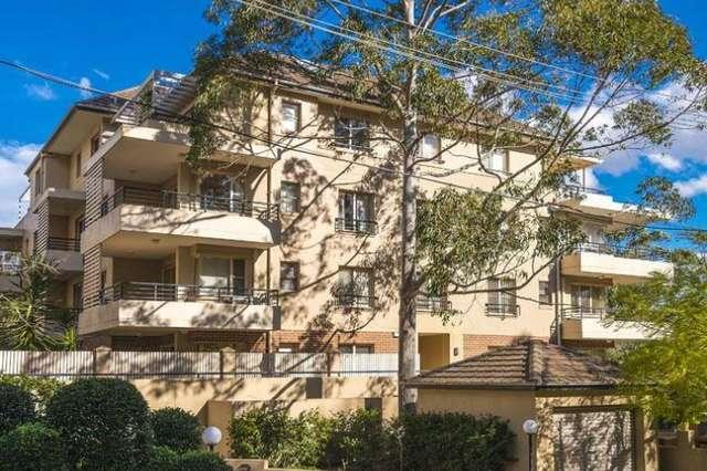 305B/28 Whitton Road, Chatswood NSW 2067