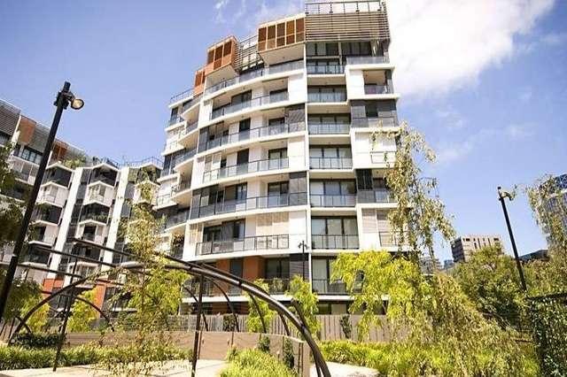 610/539 St Kilda Road, Melbourne VIC 3000