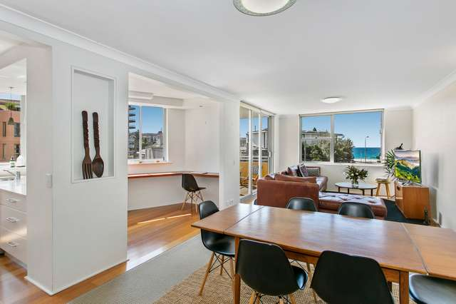 6/9-17 Pacific Street, Manly NSW 2095