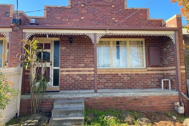22 Deakin Street, Coburg VIC 3058