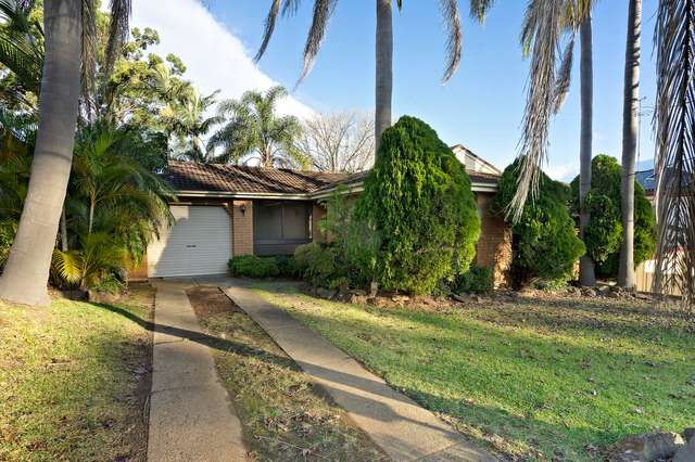 23 Botany Boulevard, Seven Hills NSW 2147