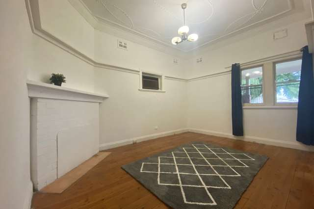 78 Berwick Street, Guildford NSW 2161